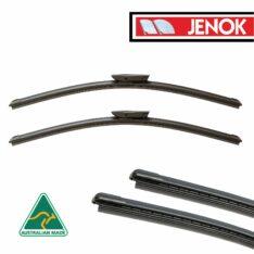 JENOK RETAIL Wiper Blades